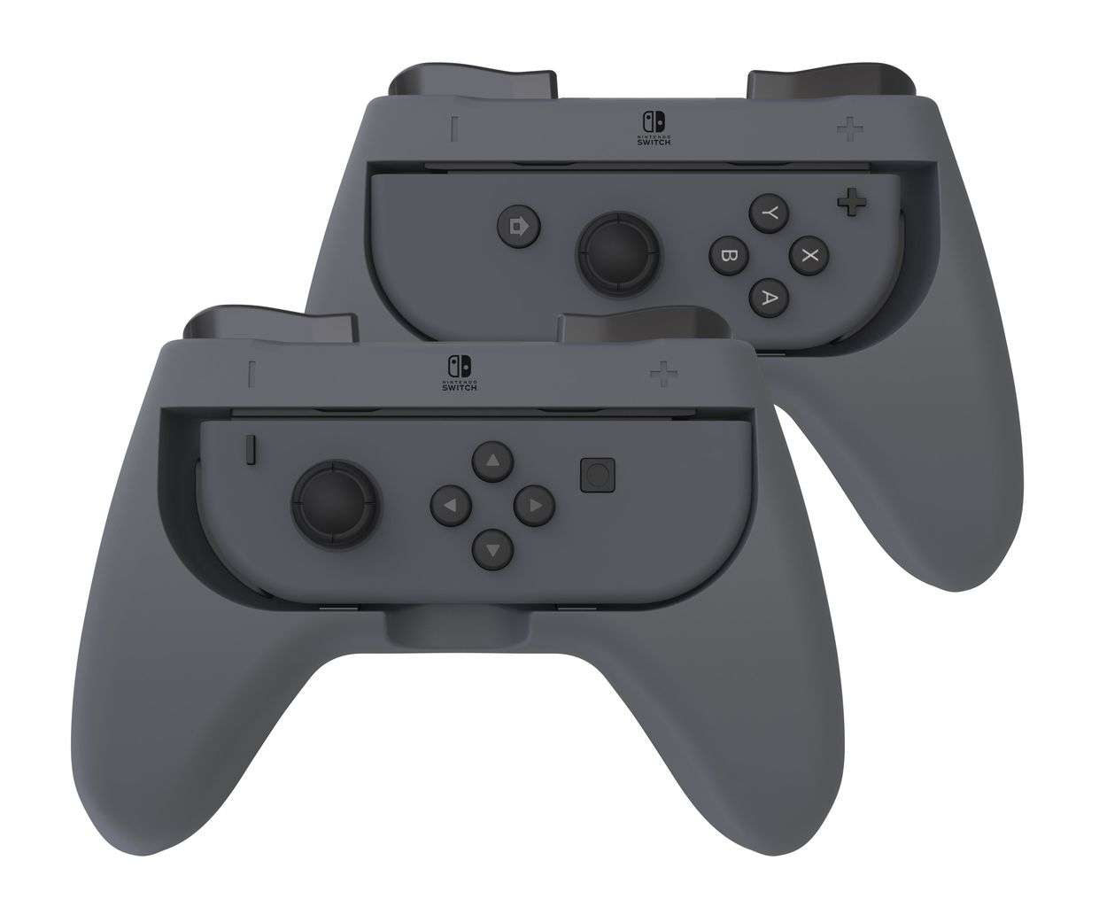 PDP Nintendo Switch Joy-Con Pro Player Grips [Switch]