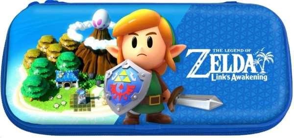 Zelda Links Awakening Tasche [Switch]